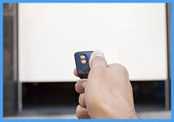 Eagle Garage Door Service Chicago, IL 773-516-5840